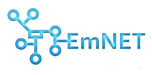 emNetFinal_03